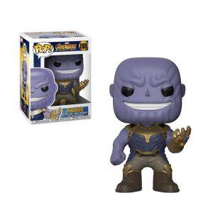 Thanos – 289