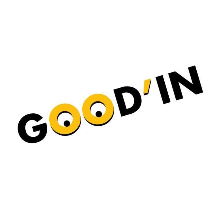 Good'In Shop