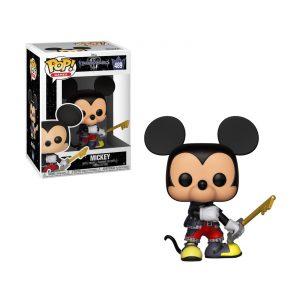 Mickey – 489