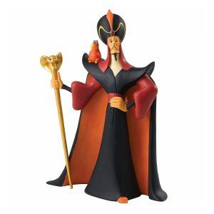 Figurine «JAFAR»