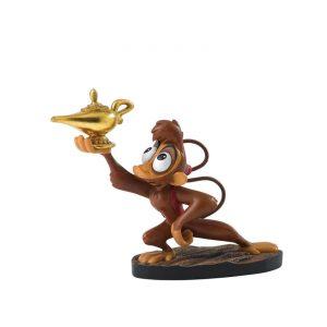 Figurine «ABU»