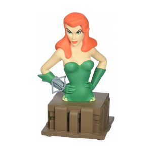 Buste «POISON IVY»