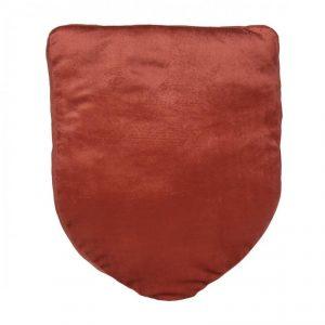 Harry potter coussin plat griffondor «Blason»
