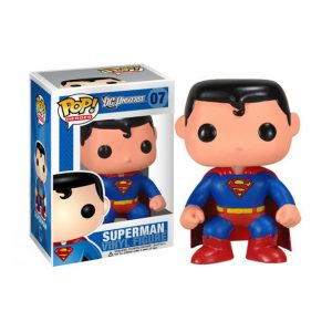 Superman – 07