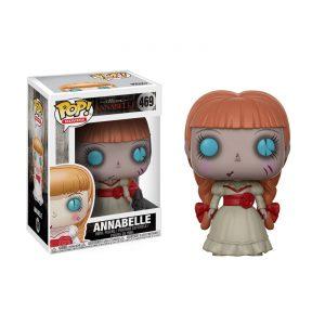 Annabelle – 469