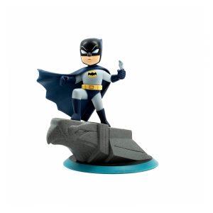 Batman «Gotham»