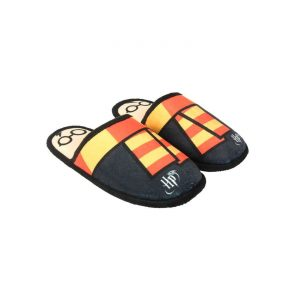 Chaussons LUNETTES