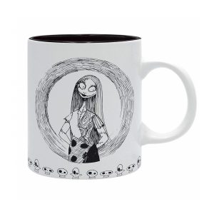 Mug classique SALLY