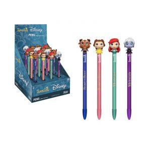 Stylo Pop! «Disney Variés»