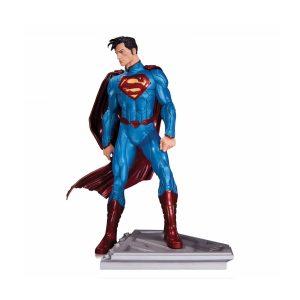 Superman (par John Romita Jr)