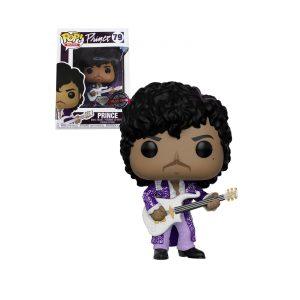 Prince Purple Rain GLITTER – 79