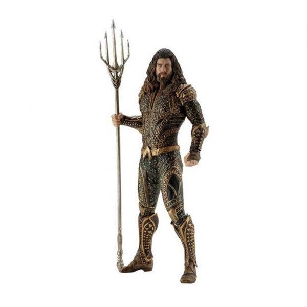 Figurine Figurine «AQUAMAN»