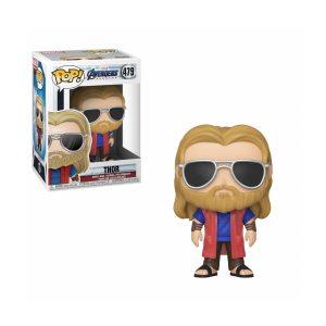 Thor – 479