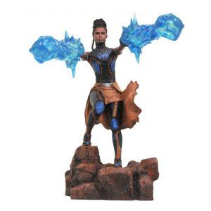 Figurine «SHURI»