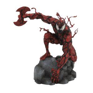 Figurine «CARNAGE»