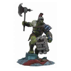 Figurine «HULK» Thor Ragnarok