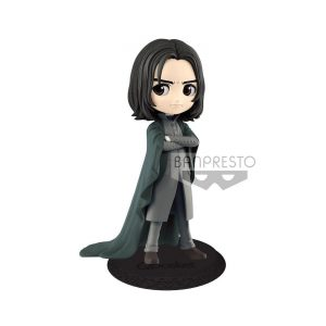«Severus Rogue» Q-Posket