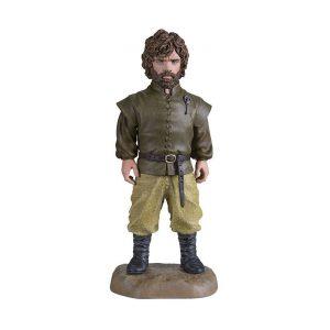 Tyrion Lannister (Main de la reine)
