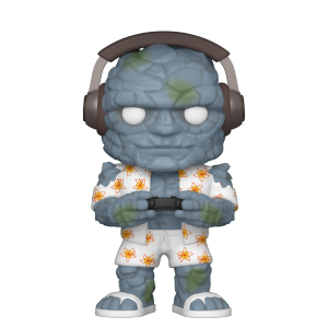 KORG (Gamer)