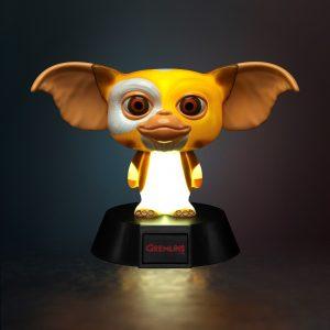 Mini-lampe «GREMLINS GIZMO»