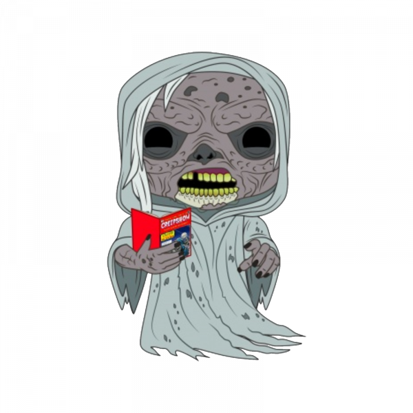 Figurine Funko Pop THE CREEP