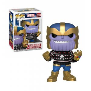 Thanos (holidays) – 533