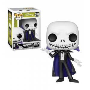 Vampire Jack – 598