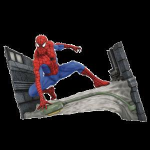 «SPIDER-MAN» webbing