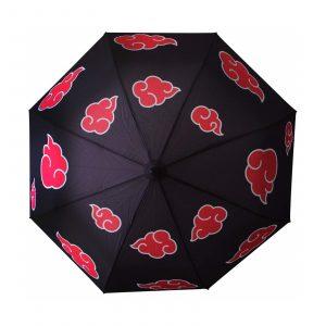 Parapluie NARUTO akatsuki