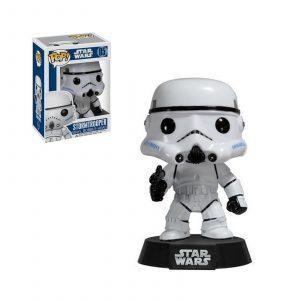 Stormtrooper – 05