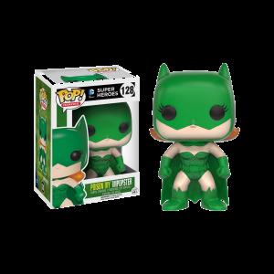 Poison Ivy Impopster – 128