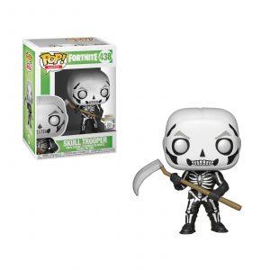 Skull Trooper – 438