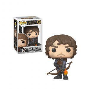 Theon Greyjoy – 81