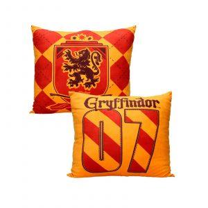Oreiller GRYFFONDOR