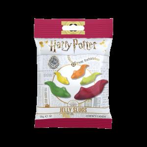 Bonbons JELLY SLUG Harry potter