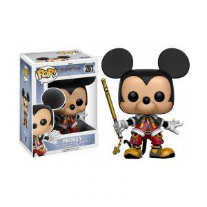 Mickey – 261