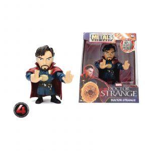 Doctor Strange 16cm