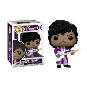 Prince Purple Rain – 79