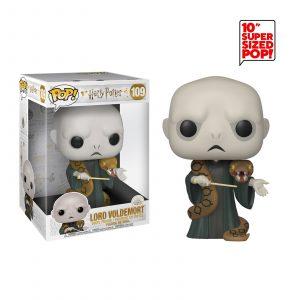 Lord Voldemort (25cm) – 109