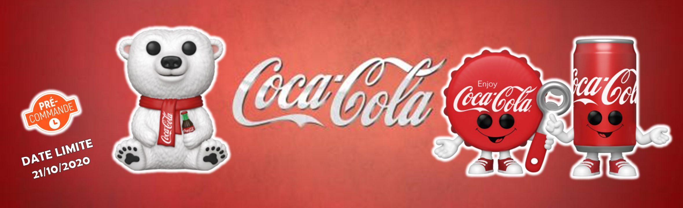 funko pop coca cola goodin shop